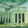 FOMC meeting minutes today