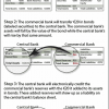 how European Central Bank QE works