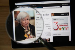 Janet Yellen Testimony: What Investors Need to Know Today