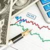 nasdaq earnings calendar