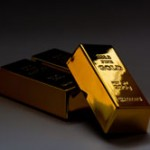 Why SPDR Gold Trust Is a Great Way to Start Gold Investing Today (GLD)