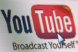 GOOG's New YouTube Service Tops Stock Market News Today