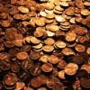 Hot penny stocks