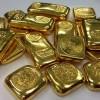 gold forecast bars