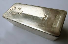silver price forecast
