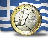 greek debt talks euro