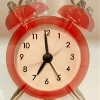what is a leap second