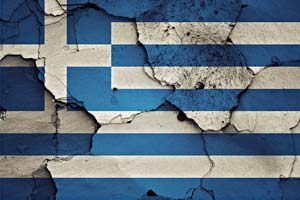 The Tactics You'll Need to Profit from the Greek Debt Crisis