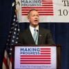 Martin O'Malley 2016 Election