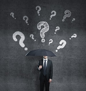 Your Best Investing Questions
