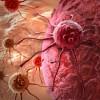 biotechnology companies