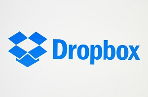 Dropbox IPO date