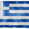Greece capital controls