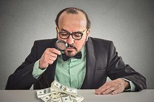 最昂贵的股票