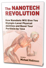 nanotech revolution