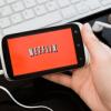 Netflix stock split