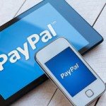 paypal stock spin-off
