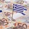 greece crisis