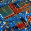 technology-board1