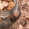 top penny stocks jar
