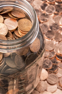 top penny stocks jar
