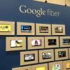 what is google fiber