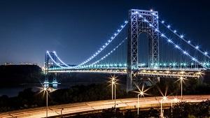 7 2 15 gw bridge