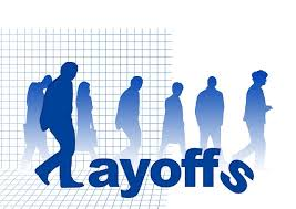 2015 Job Layoffs Up 31% Year Over Year in August