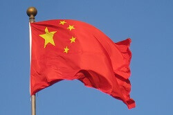 Chinese_flag (1)