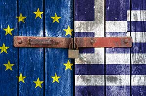 Why a Grexit Is Still Where the Greek Debt Crisis Is Headed