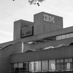 Disappointing IBM Earnings Crush IBM Stock Price (NYSE: IBM)