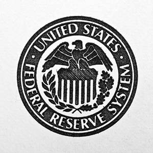 US Fed reserve