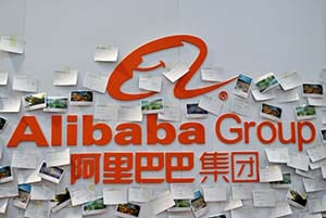 Our New Alibaba Stock Price Prediction Shows Shares Quadrupling