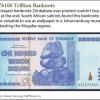 inflation trillion bill