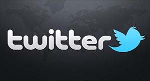 Twitter Stock Price Today Down 13% After Earnings (NYSE: TWTR)
