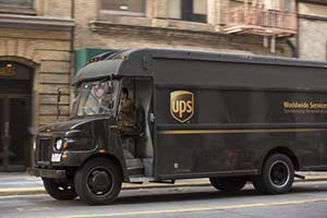 Why Misunderstood UPS Stock Is Our Pick of the Week