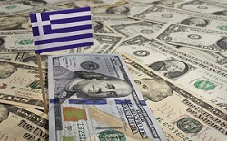 can greece exit the euro