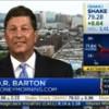 NYSE: SHAK