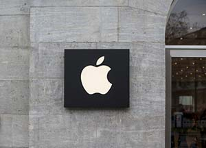 Don't Make the Same Mistake Carl Icahn Just Did by Dumping Apple Stock