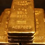 Gold Prices Today Remain Flat as Global Markets Rally