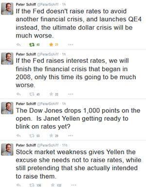 Peter Schiff tweets (1) (1) (1)