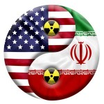What the Iran Nuclear Deal's