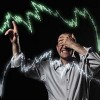 what does stock market volatility mean