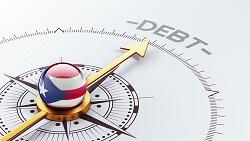 puerto rican debt compass