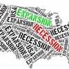recession usa