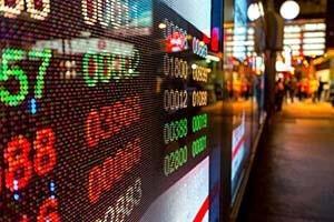 Dow Jones Live
