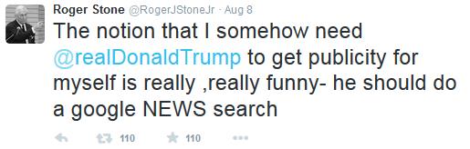 trump tweet 3