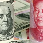 How a Fed Rate Hike Will Play Out After the Yuan Devaluation