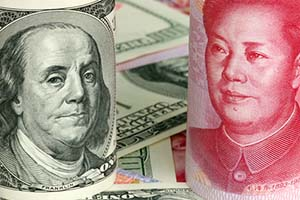 Yuan 1, Doomsayers 0: Here's How You Profit