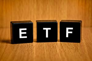 Why ETFs Are the First Step on the Road to Wealth